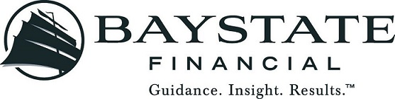 Luis Obando | Baystate Financial